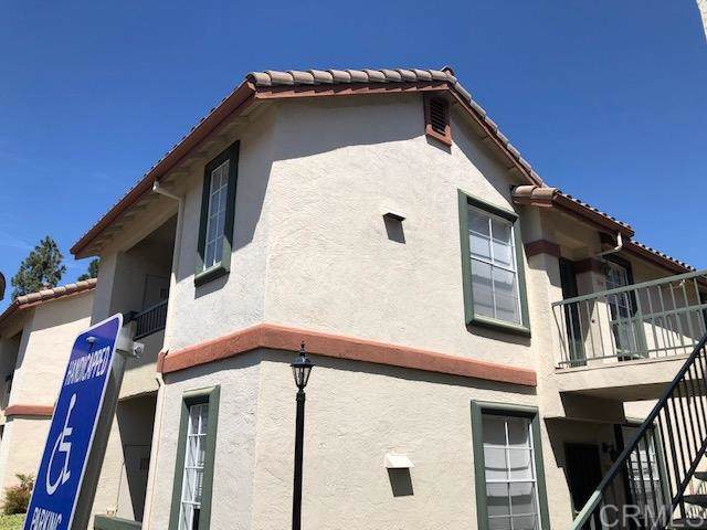 10918 Sabre Hill Dr #344, San Diego, CA 92128 (#190050191) :: Compass