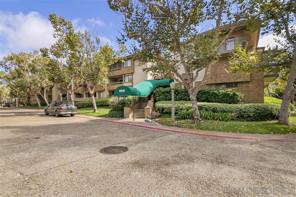 8840 Villa La Jolla Dr - Photo 1