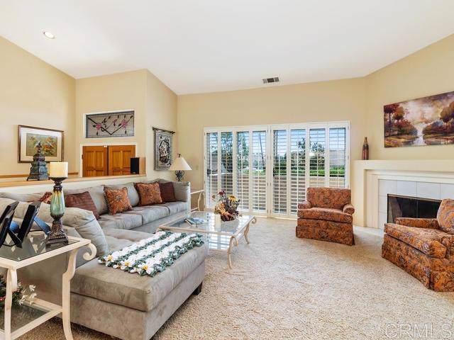 57 Via Casitas, Bonsall, CA 92003 (#190051552) :: Neuman & Neuman Real Estate Inc.