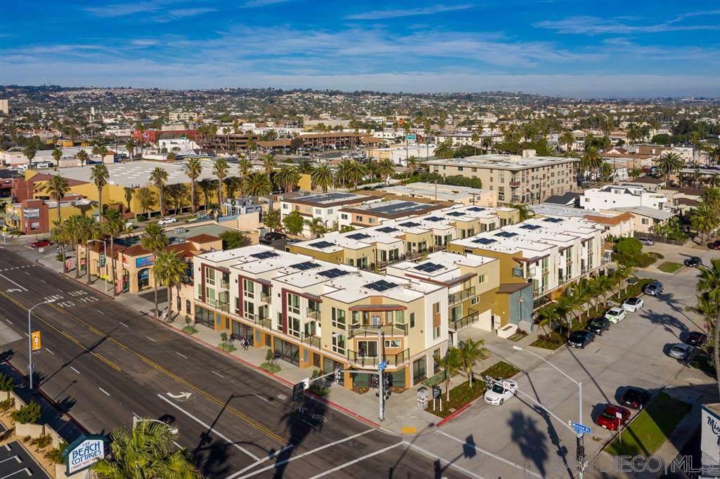 4253 Mission Boulevard - Photo 1