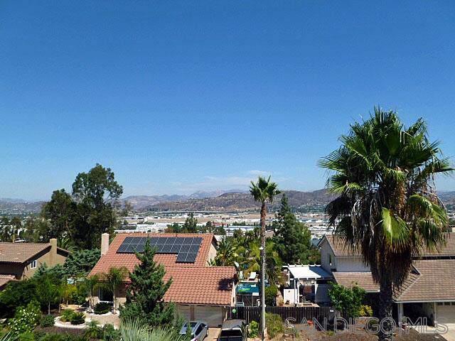 1487 Honey Hill Road, El Cajon, CA 92020 (#190052359) :: Cane Real Estate