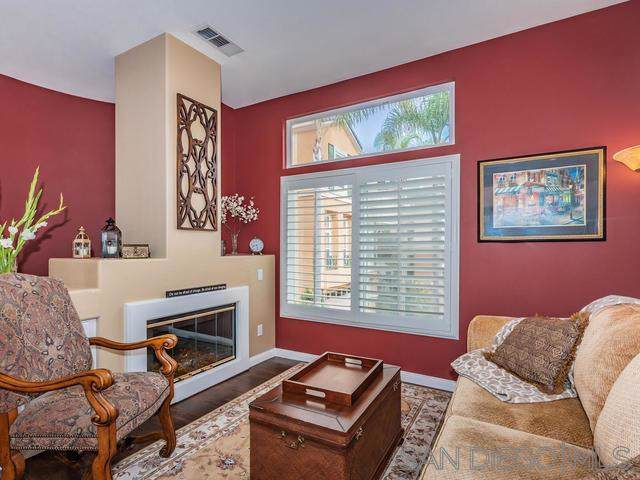 12654 Carmel Country Road #96, San Diego, CA 92130 (#190052699) :: Neuman & Neuman Real Estate Inc.