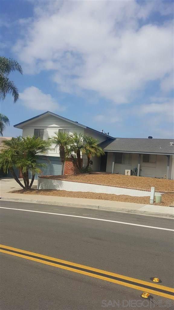 4150 Avati Drive, San Diego, CA 92117 (#190053004) :: Neuman & Neuman Real Estate Inc.