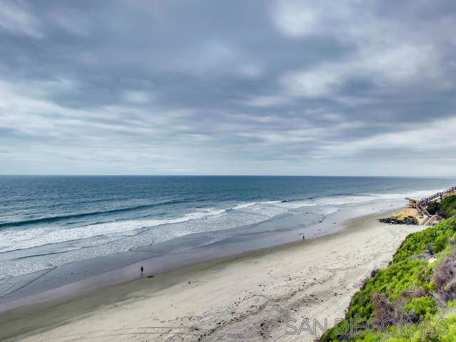 802 S Sierra Ave, Solana Beach, CA 92075 (#190053473) :: Neuman & Neuman Real Estate Inc.