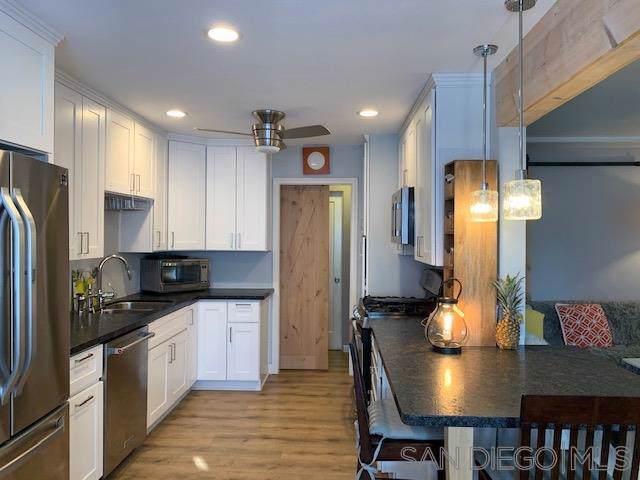 10411 Don Pico Rd, Spring Valley, CA 91978 (#190054539) :: Neuman & Neuman Real Estate Inc.