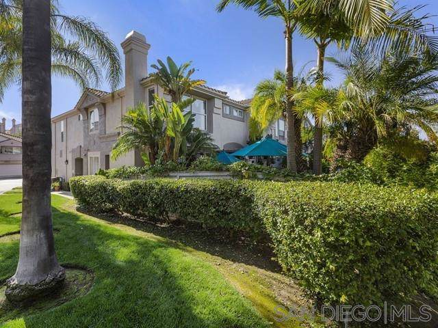 18712 Caminito Pasadero, San Diego, CA 92128 (#190056788) :: Compass