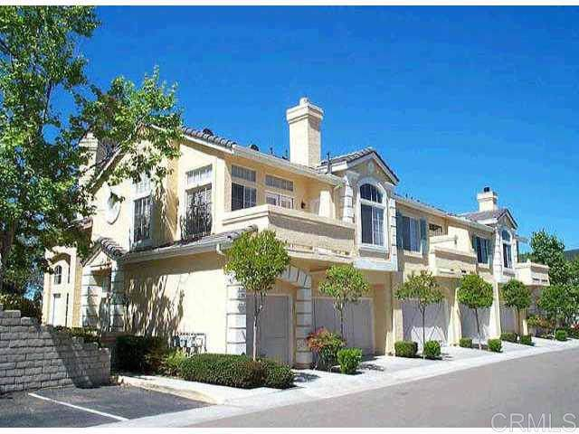 11162 Provencal Place, San Diego, CA 92128 (#190060462) :: Compass