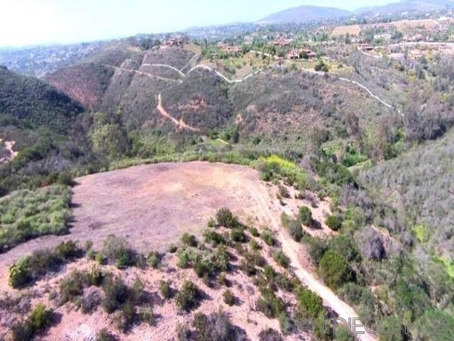 18206 Via Ascenso #1, Rancho Santa Fe, CA 92067 (#200001206) :: Neuman & Neuman Real Estate Inc.