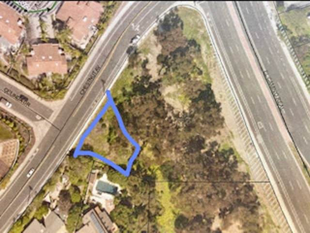 2300 Chestnut Ave N/A, Carlsbad, CA 92008 (#200004310) :: San Diego Area Homes for Sale