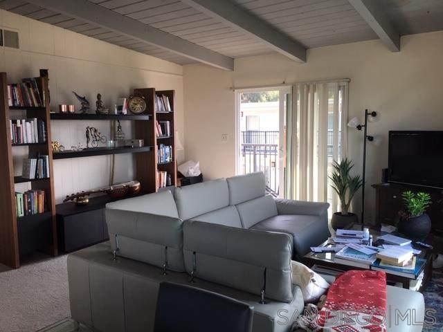 460 Camino Del Mar #16, Del Mar, CA 92014 (#200004374) :: Neuman & Neuman Real Estate Inc.