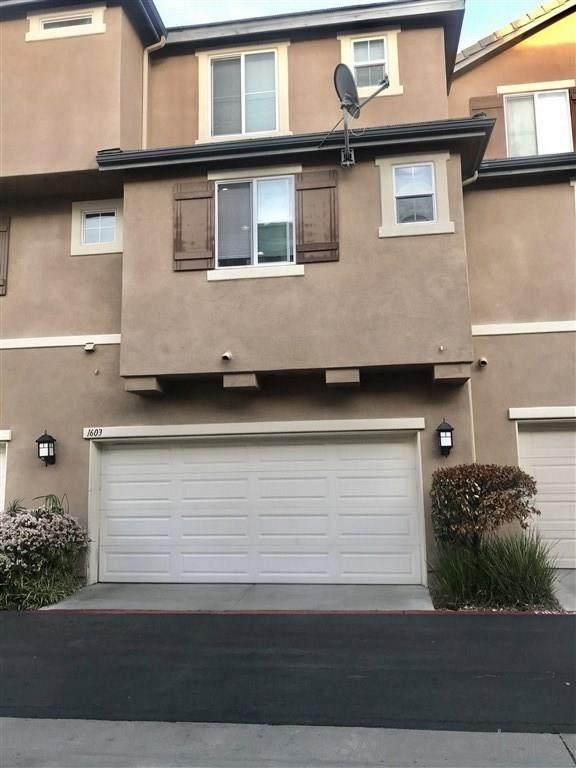 Chula Vista, CA 91915 :: Neuman & Neuman Real Estate Inc.