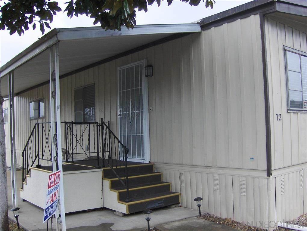8712 Magnolia Ave - Photo 1