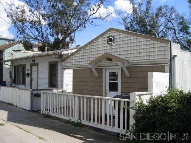 3067-69 Grape Street, San Diego, CA 92102 (#200012908) :: The Yarbrough Group