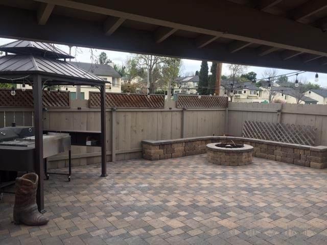 8832 Ildica Street, Spring Valley, CA 91977 (#200013709) :: Keller Williams - Triolo Realty Group