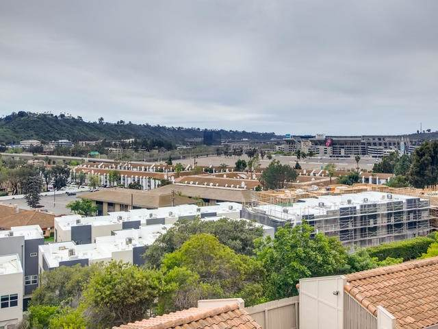 10400 Caminito Cuervo #264, San Diego, CA 92108 (#200014000) :: The Stein Group