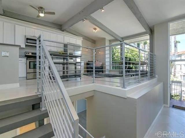 2311 Caringa Way #45, Carlsbad, CA 92009 (#200015487) :: Neuman & Neuman Real Estate Inc.