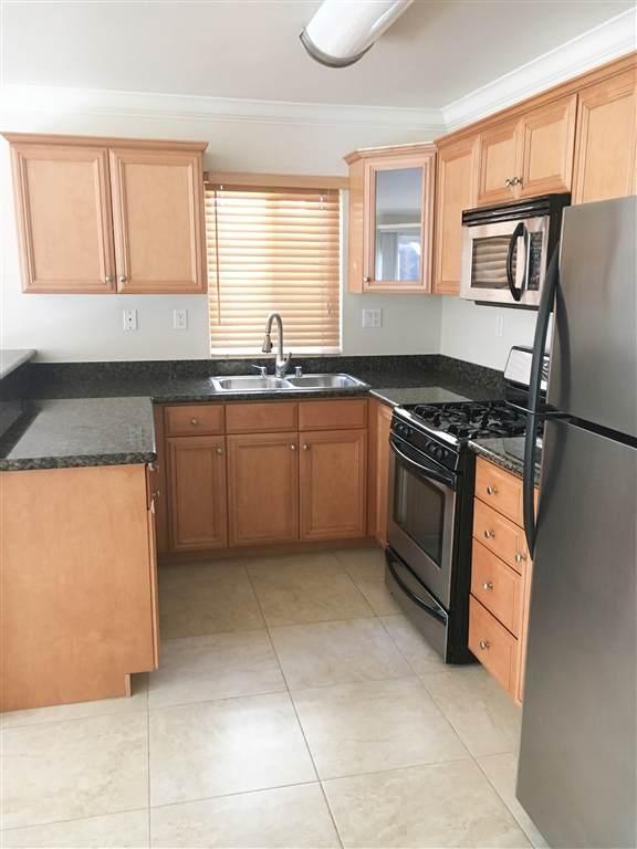 8980 Lamar St #4, Spring Valley, CA 91977 (#200015618) :: Keller Williams - Triolo Realty Group