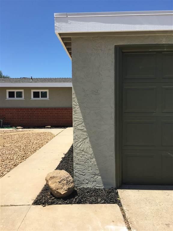 4118 Mount Putman Ave, San Diego, CA 92117 (#200017366) :: Neuman & Neuman Real Estate Inc.