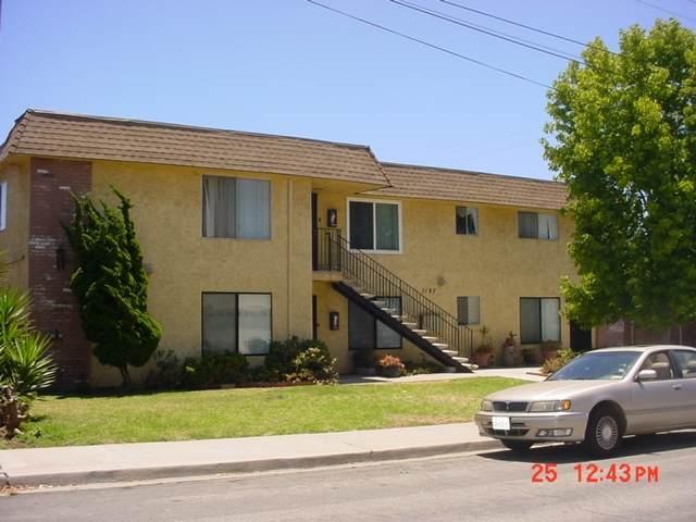 1187 Donax Ave - Photo 1
