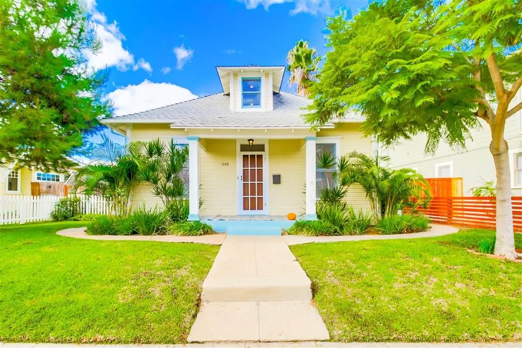 3144 Granada Ave - Photo 1