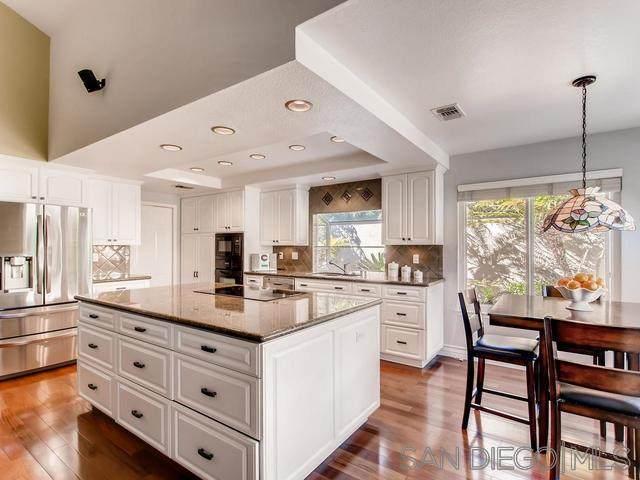 15021 Caminito Ladera, Del Mar, CA 92014 (#200023146) :: Neuman & Neuman Real Estate Inc.
