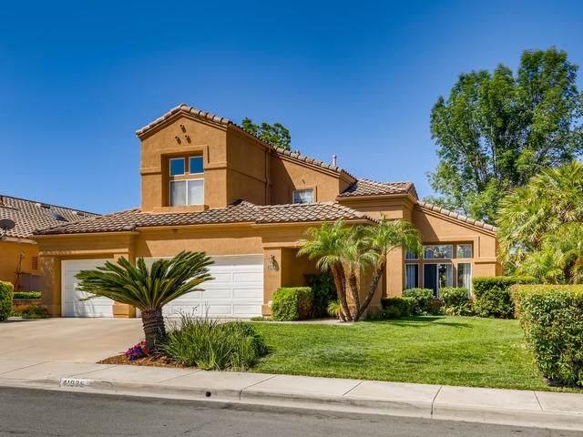 Temecula, CA 92592 :: Neuman & Neuman Real Estate Inc.