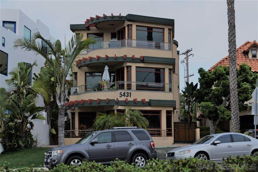 5431 La Jolla Blvd - Photo 1