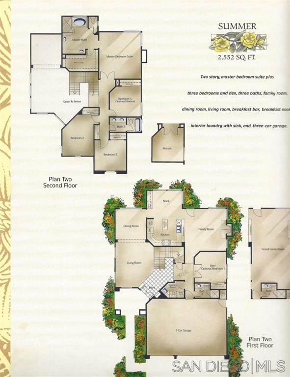 7329 Celata Ln, San Diego, CA 92129 (#200025357) :: Pugh-Thompson & Associates