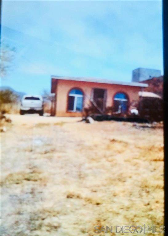 05 Calle Juarez, Ejido Erendira, Ensenada BC MEX, BJ 99999 (#200026581) :: Yarbrough Group