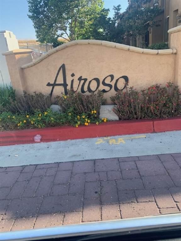 6132 Galante Pl., San Diego, CA 92130 (#200027104) :: Compass