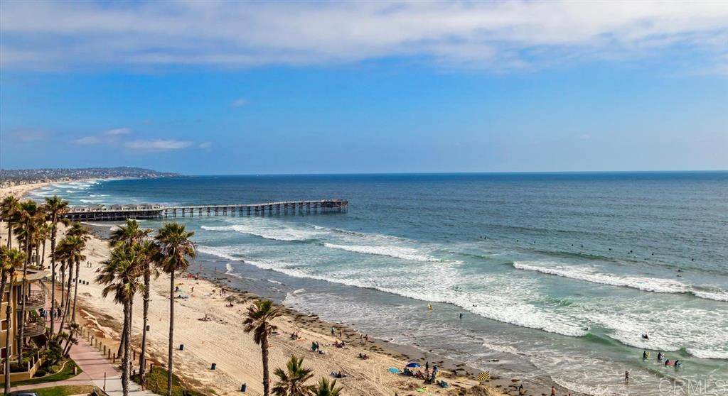 4767 Ocean Blvd - Photo 1