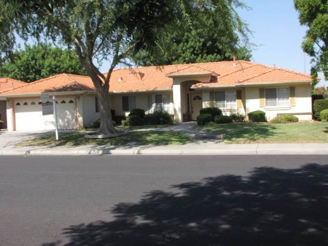 1463 Arbella Ln, MADERA, CA 93637 (#200034196) :: Neuman & Neuman Real Estate Inc.