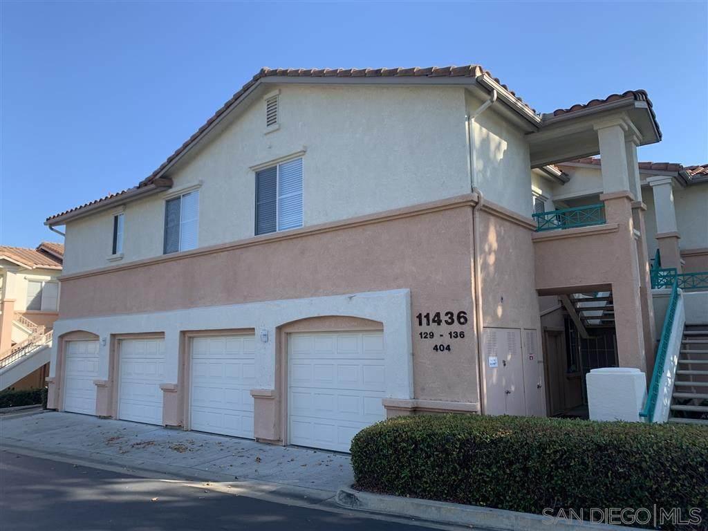 11436 Via Rancho San Diego - Photo 1