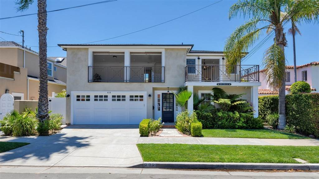 828 Guadalupe Ave - Photo 1