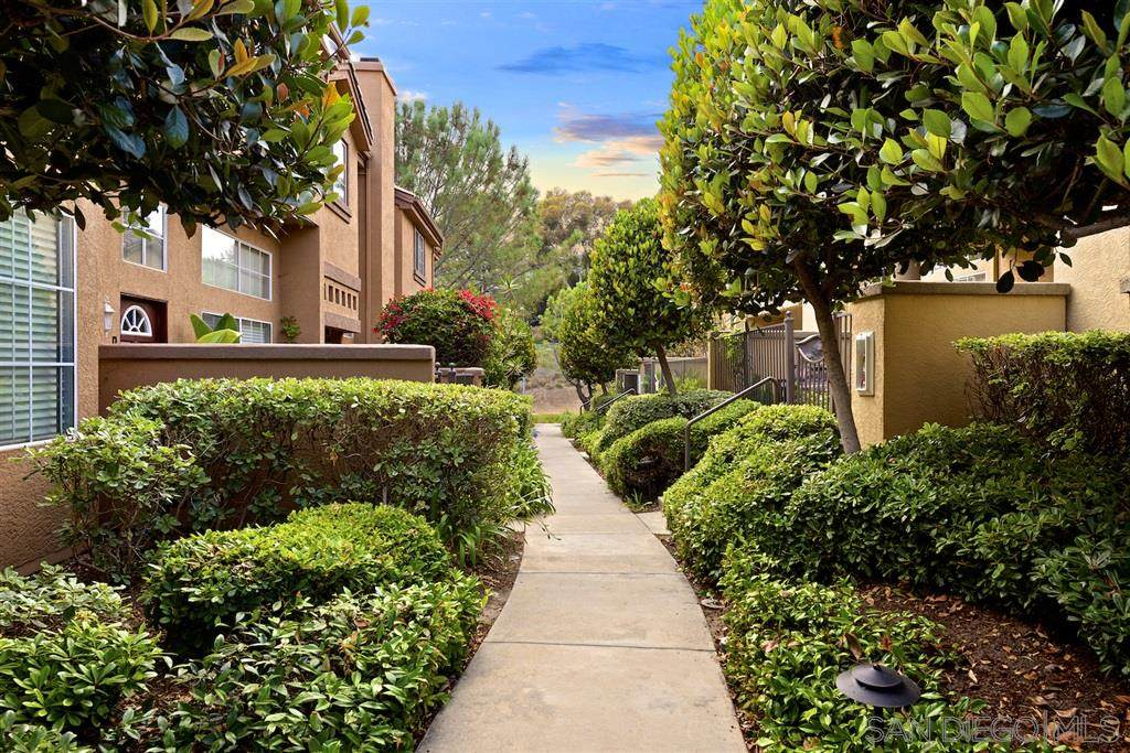 12505 El Camino Real - Photo 1