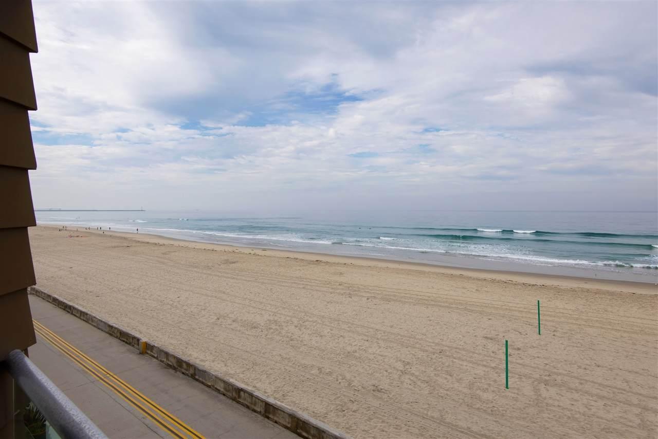 3285 Ocean Front Walk - Photo 1