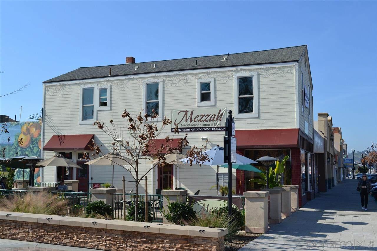 169 Main St. - Photo 1