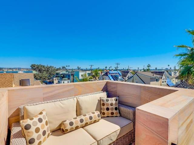 808 Salem Ct, San Diego, CA 92109 (#200039086) :: Neuman & Neuman Real Estate Inc.