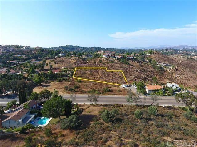 4064 Audish Ct ., La Mesa, CA 91941 (#200039276) :: Neuman & Neuman Real Estate Inc.