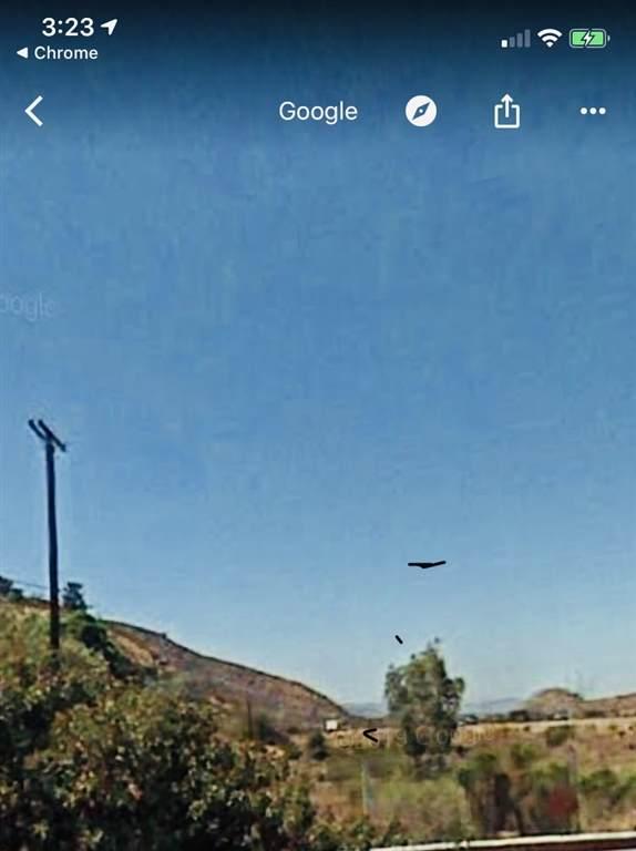 El Cajon, CA 92021 :: Tony J. Molina Real Estate