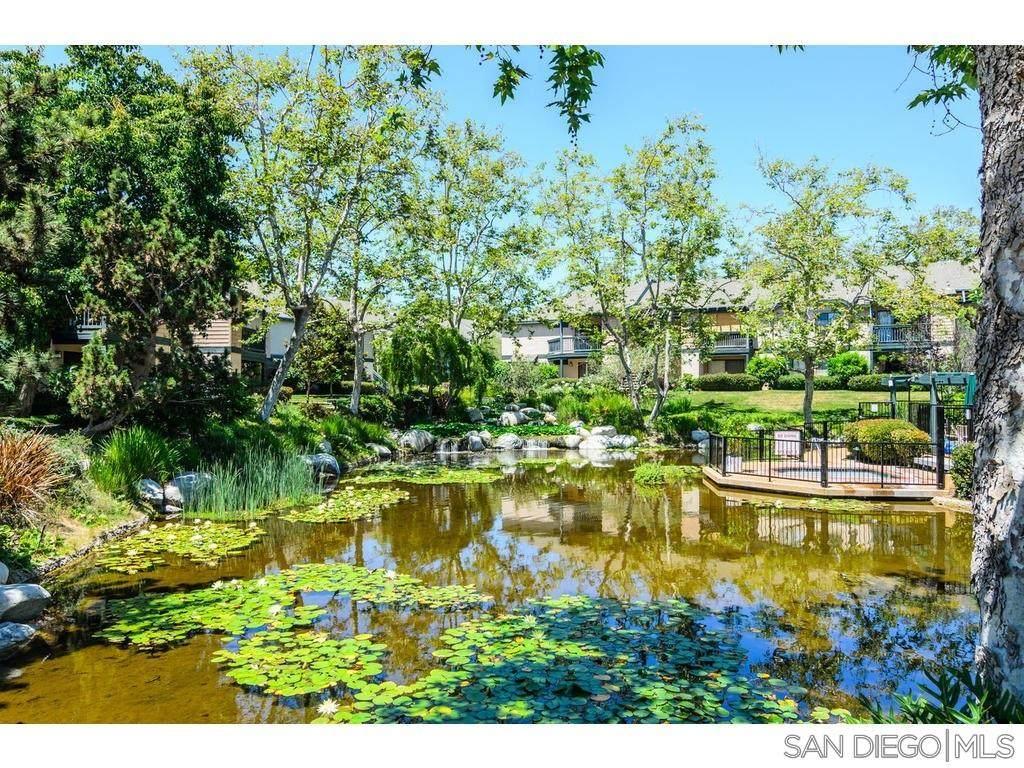 12291 Carmel Vista Road - Photo 1