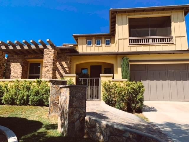 1929 Corte Belize, Chula Vista, CA 91914 (#200048782) :: Tony J. Molina Real Estate