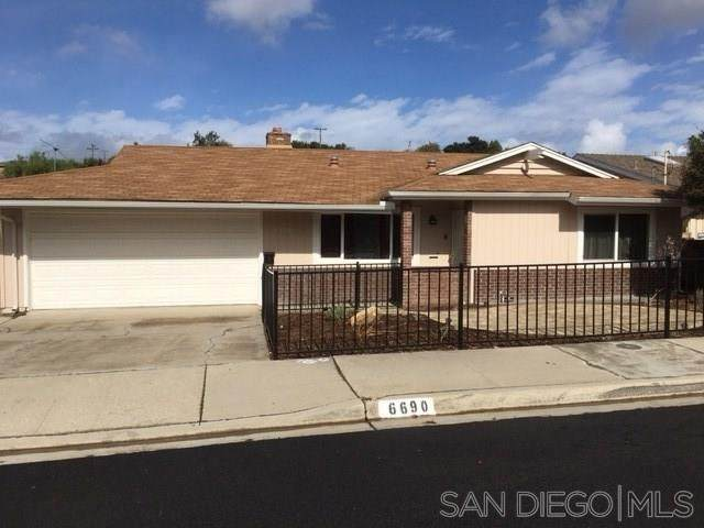 6690 Charlene Ave, San Diego, CA 92114 (#200050777) :: SD Luxe Group