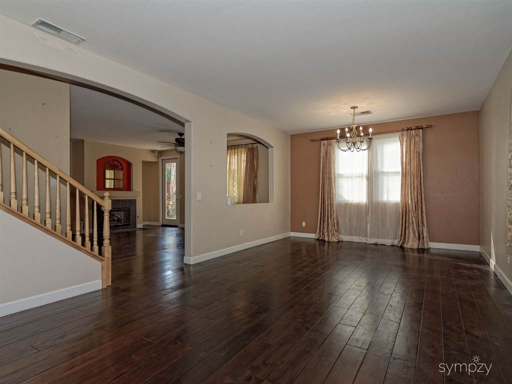 11869 Cypress Valley Dr - Photo 1