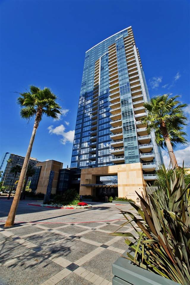 1325 Pacific Hwy - Photo 1