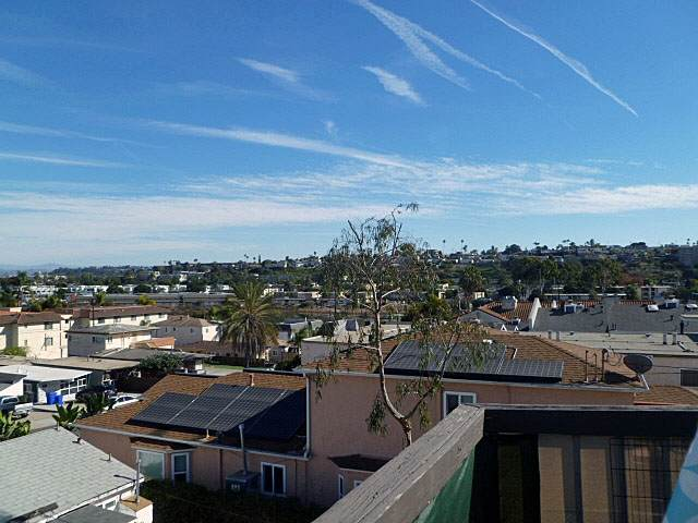 4363-65 Temecula Street, San Diego, CA 92107 (#200054804) :: Tony J. Molina Real Estate