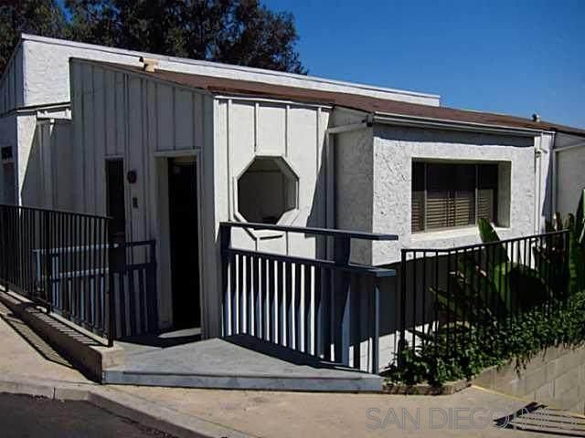 1291 34th St. #9, San Diego, CA 92102 (#210000668) :: Neuman & Neuman Real Estate Inc.