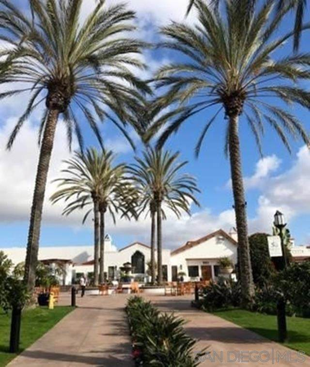 2005 Costa Del Mar Road #639, Carlsbad, CA 92009 (#210002829) :: Yarbrough Group