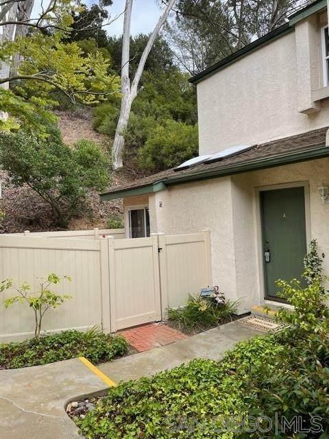 La Jolla, CA 92037 :: Zember Realty Group