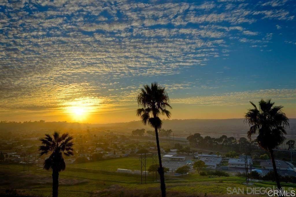 3606 Vista Rey - Photo 1